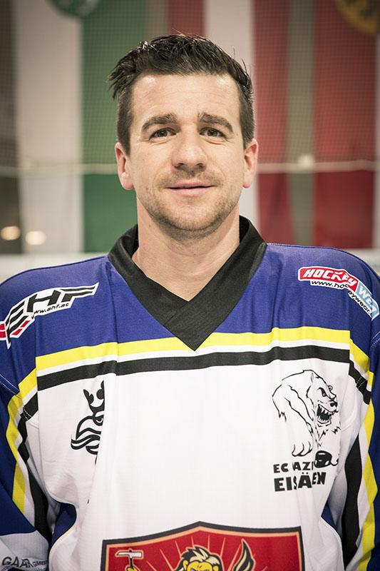 Siegfried Plöb
