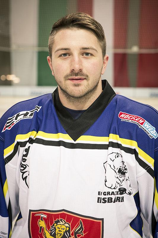 Philip Duschek
