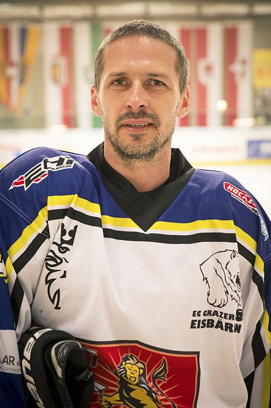 Matthias Auinger