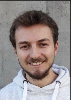 Claudio Canella